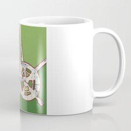 Denver no.1 Coffee Mug