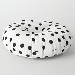Simple Luxe Floor Pillow