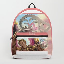 Cupid Backpack