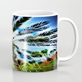 Spike! Coffee Mug