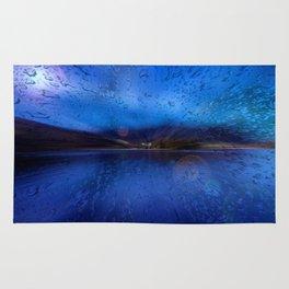 Concept Bavaria : Lake Schliersee Rug