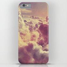 Clouds1 iPhone 6s Plus Slim Case