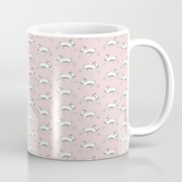 Surplus of Kitties Coffee Mug