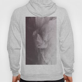 Abstract 111 Hoody