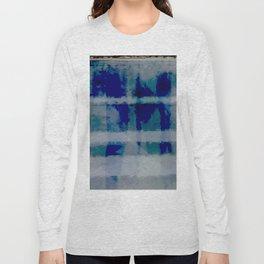 PiXXXLS 42 Long Sleeve T-shirt