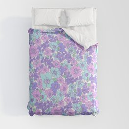 vintage 35 Comforters