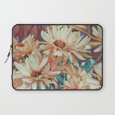 Oh Glorious Summer Laptop Sleeve