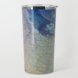 Colomb Bechar Travel Mug