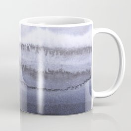 WITHIN THE TIDES BLUE Coffee Mug