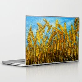 Grano Laptop & iPad Skin