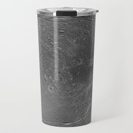 Moonscape Travel Mug