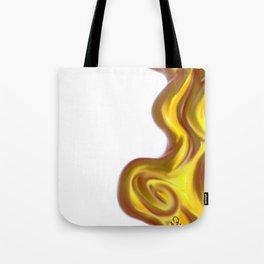 Arbol 011 Tote Bag
