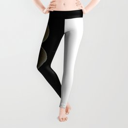 Infinito Leggings