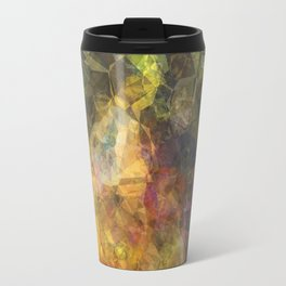 A la Chagall Travel Mug