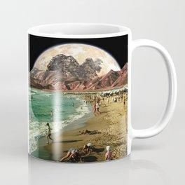 Uncharted Merriment Coffee Mug
