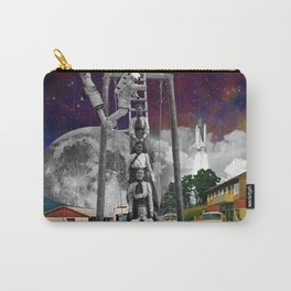 Sister Up Carry-All Pouch