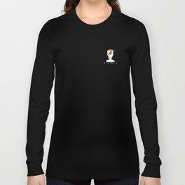 Zigy Long Sleeve T-shirt