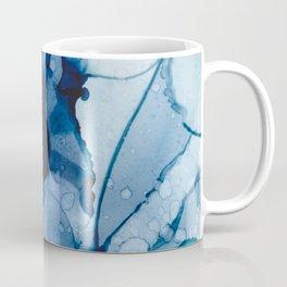Ink no10 Coffee Mug