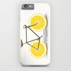 Zest Slim Case iPhone 6