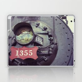1355 Laptop & iPad Skin