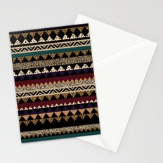 Sienna BISQUE Stationery Cards