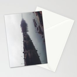 White River Stationery Cards