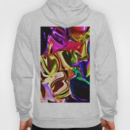 Abstract 58 Hoody