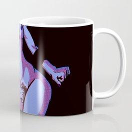 [EvIDIS] On herself Coffee Mug