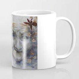 Babayaga 1 Coffee Mug