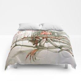 troll Comforters