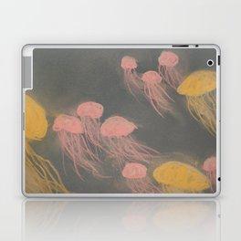 Guanacaste Dreams Laptop & iPad Skin