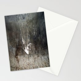 Pareidolia-4 Stationery Cards