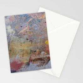 Surfaces.18 Stationery Cards