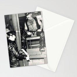 Vintage Sir Stationery Cards