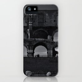 groups iPhone Case