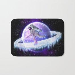 spaceskater Bath Mat