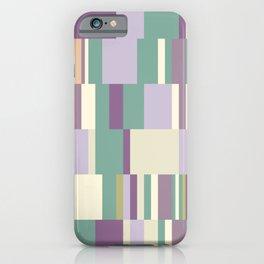 Songbird Vintage Shop iPhone Case