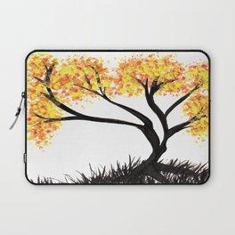 Tree 3 Laptop Sleeve