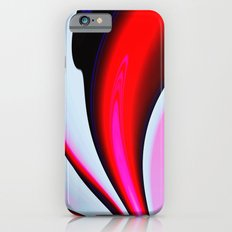 Abstract Fractal Colorways 02BPk Slim Case iPhone 6s
