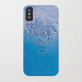 Cube from 35,000 iPhone Case
