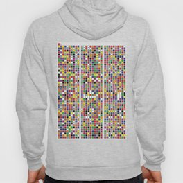Untitled One Hoody