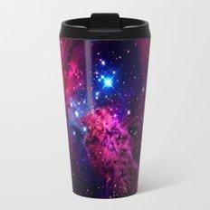Galaxy! Travel Mug