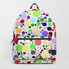 Oxiconazole Backpack