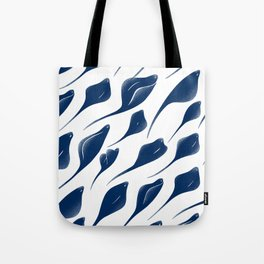 Stingray Exodus Tote Bag