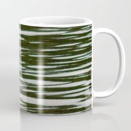undulations Coffee Mug