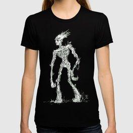 Wandering Tree T-shirt