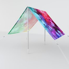 Rainblow Sun Shade