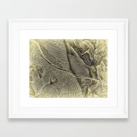 angel wings Framed Art Prints featuring Angel wings by Paul & Fe Photography
