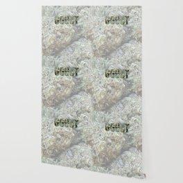 GGGUT Wallpaper