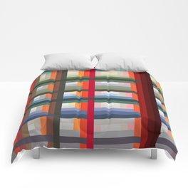 Moroi Comforters